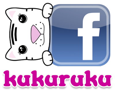 amigurumi, facebook, fan page, kukuruku