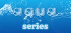 aqua series